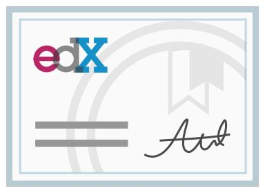 edXEdX offers interactive online classes and MOOCs from the world's best universities, colleges and organizations. Online courses from MITx, HarvardX, BerkeleyX, UTx and many other universities can be taken here. Topics include biology, business, chemistry, computer science, economics, finance, electronics, engineering, food and nutrition, history, humanities, law, literature, math, medicine, music, philosophy, physics, science, statistics and more. EdX is a non-profit online initiative…