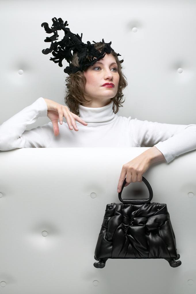 hat&bag - www.awardt.be