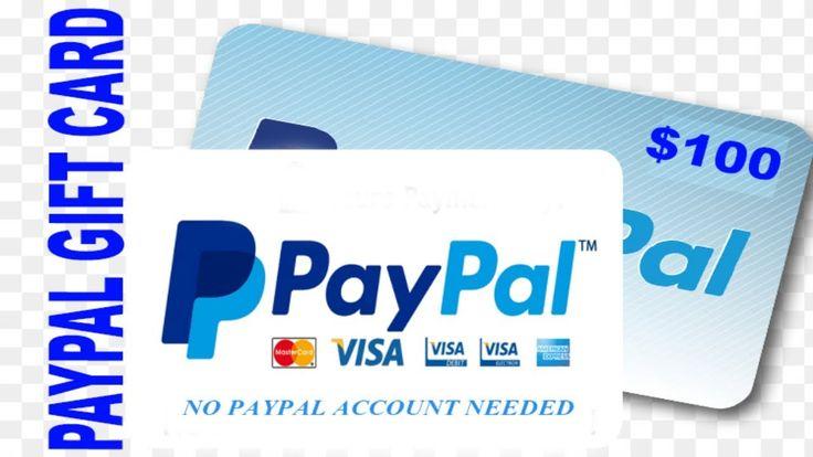 Paypal credit apply again