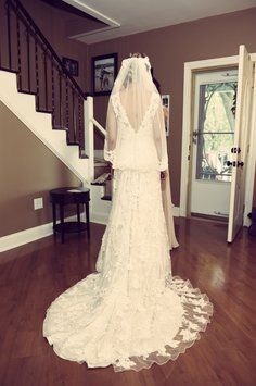 Allure 8800 Wedding Dress. Allure 8800 Wedding Dress on Tradesy Weddings (formerly Recycled Bride), the world's largest wedding marketplace. Price $600.00...Could You Get it For Less? Click Now to Find Out!