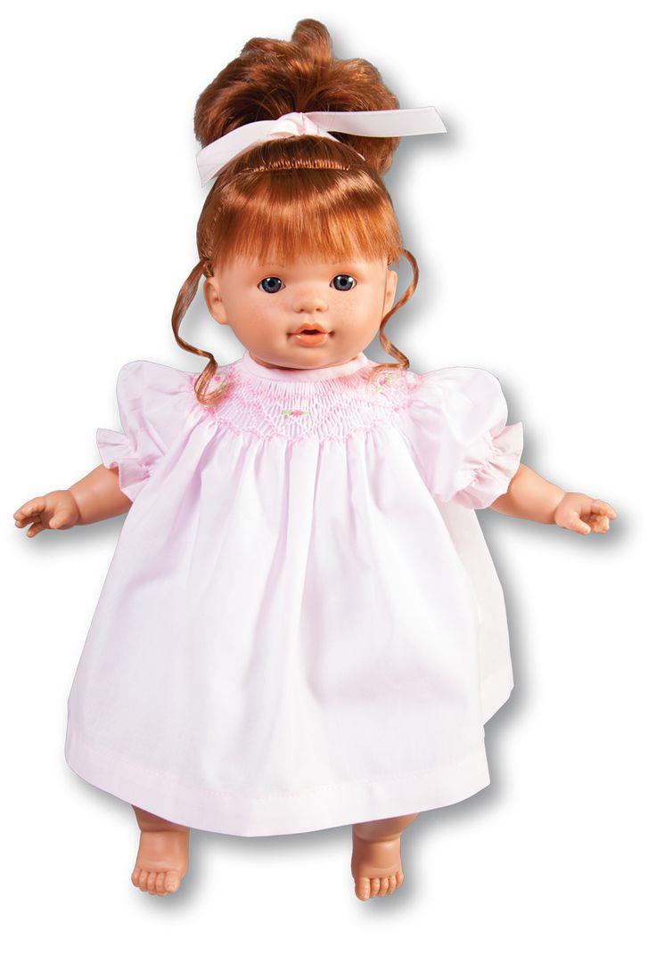 44 Best Rosalina Dolls Images On Pinterest Brown Eyes