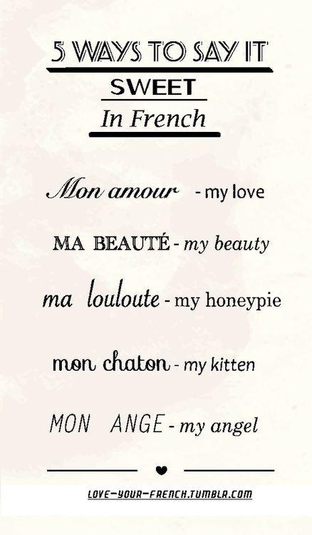 How do you write a 4 stanza poem?