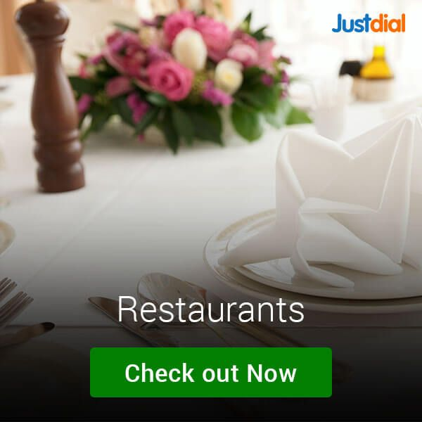 Find a most reccomended  and varities of Indian cusine serving restaurants in Kolkata. Get contact numbers, address, reviews, ratings and photos of the Best Indian Restaurants in Mumbai on Justdial.