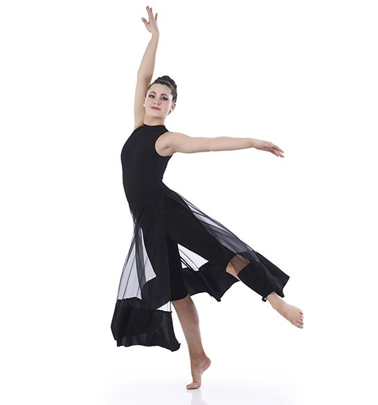 LET ME FALL | Cicci Dance This would be perfect for one of my dances!