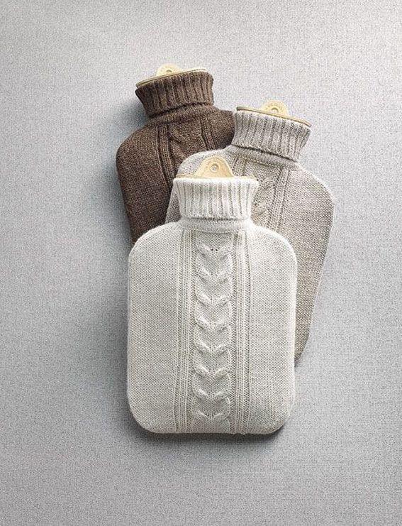 15 mejores imágenes de Termofor en Pinterest   Botellas de agua ...
