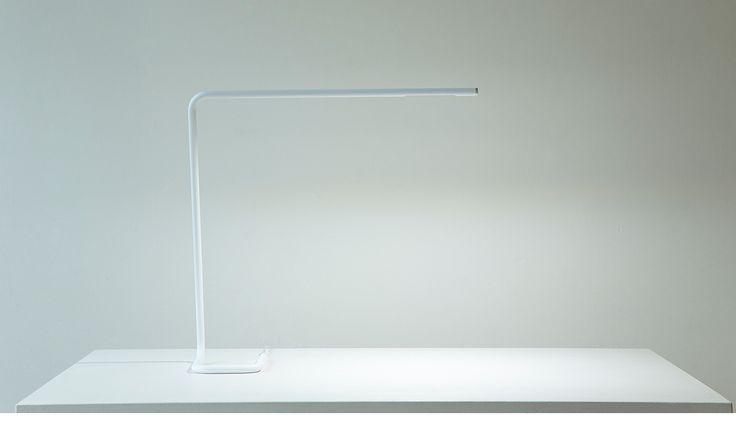 #White #Crafted #Fashion #Design  #Urban #Style #Interior #Lamp