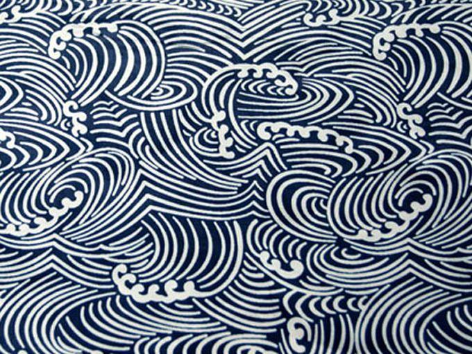 1000 ideas about tissus habillement on pinterest for Mobilier japonais traditionnel