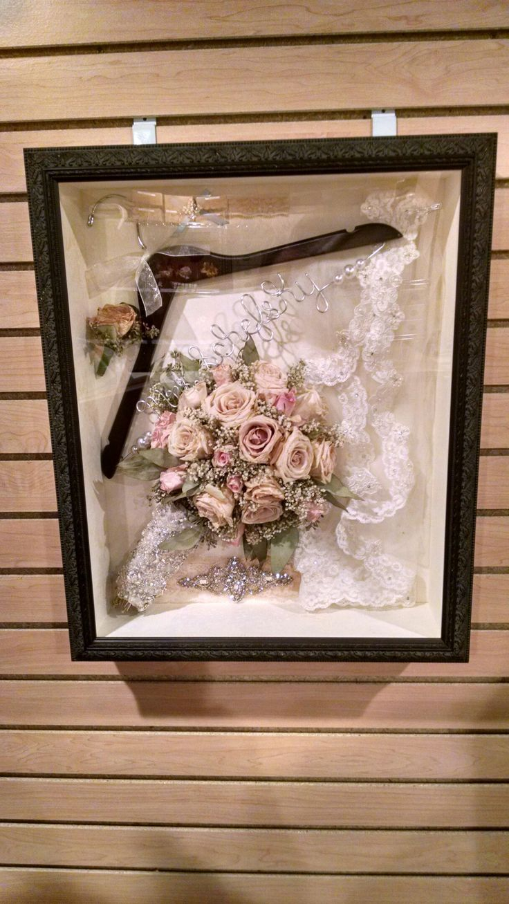 Best 25 Wedding memory box ideas on Pinterest Wedding keepsakes