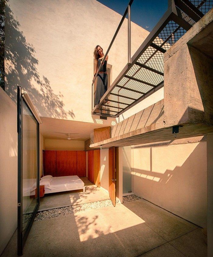 Casa Meztitla_009
