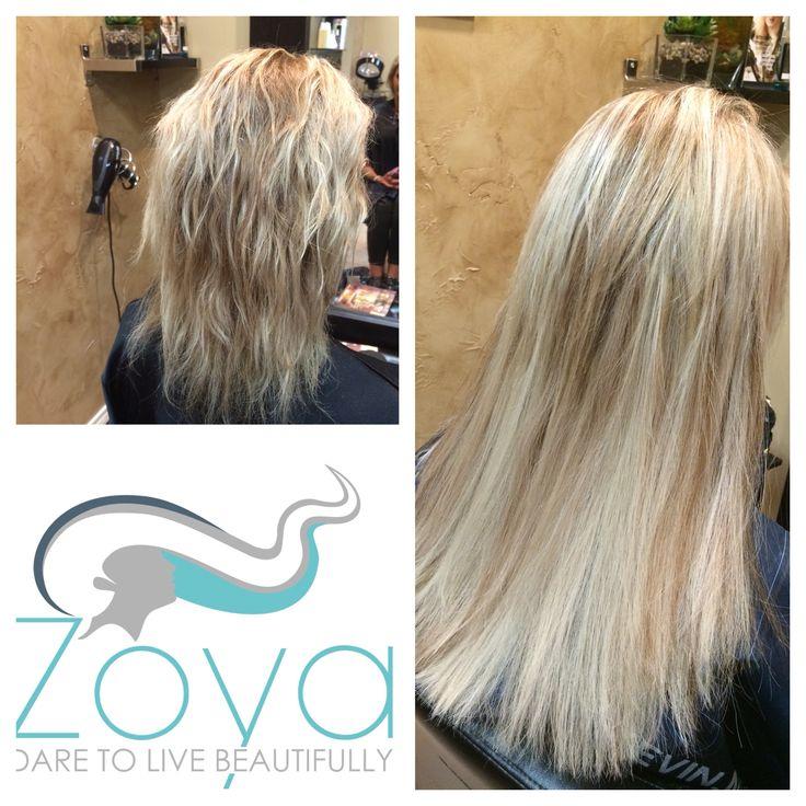 243 best hair extensions dallas by zoya ghamari images on best hair extensions strand by strand hair pmusecretfo Choice Image