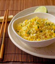 http://indianfood.about.com/od/ricerecipes/r/lemonrice.htm