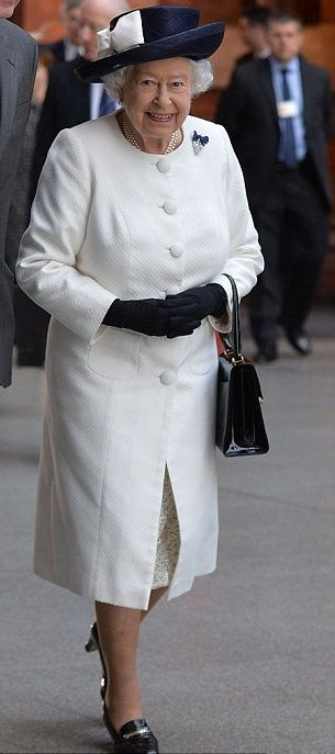 757 Best Images About Royal Family Queen 39 S Hats On