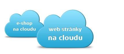 Stabilita cloud hostingu - jak vytvořit e shop na cloud infrastruktuře? Otestujte si rychlé založení eshopu v CMS Flox 2.0. Více informací o cloud webhostingu najdete na http://www.byznysweb.cz/funkce/funkce-stranek/cloud-hosting