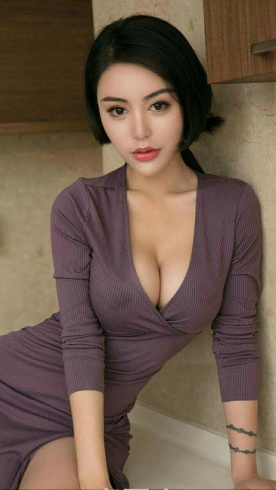 Порно маленькия азиатки девочек