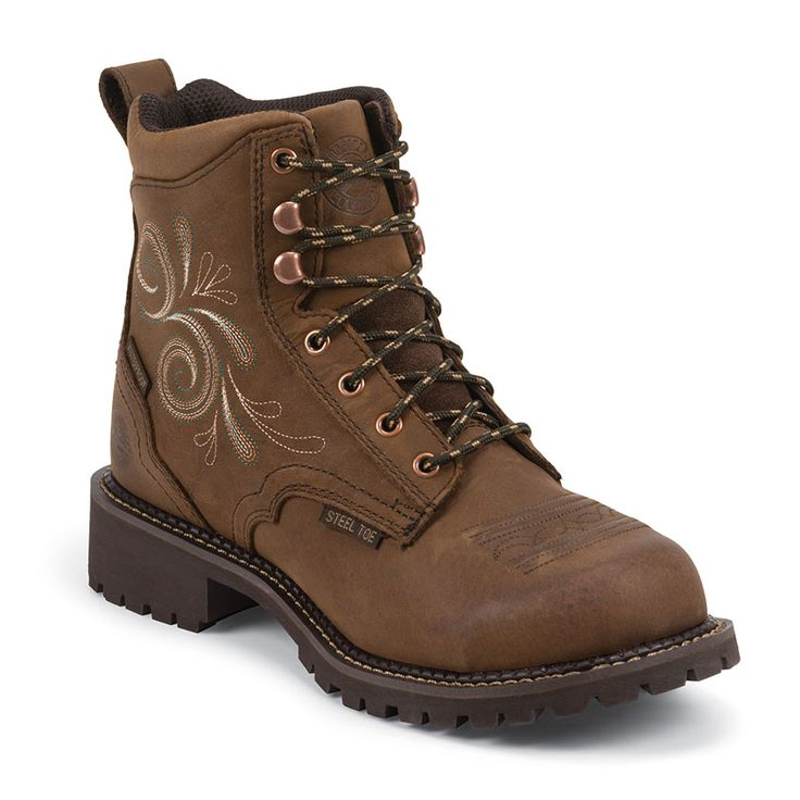 17 Best Ideas About Steel Toe Dress Shoes On Pinterest