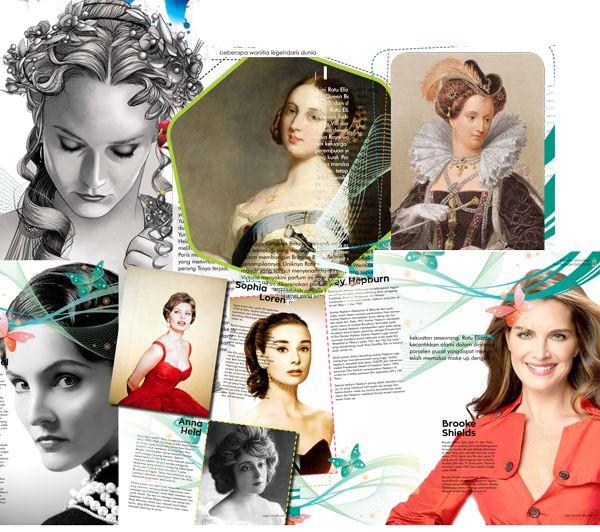 Brand new post: 8 Rahasia Kecantikan Wanita Legendaris Dunia  8 Rahasia Kecantikan Wanita Legendaris Dunia - Cantik penuh dedikasi serta dikenang sepanjang masa adalah apa yang diraih oleh jajaran wanita berikut ini. Takayal jamak wanita ingin mengetahui rahasia kecantikan dari wanita super tersebut. Pembaca ... Pragita kali ini akan mengajak Anda semua guna membahas rahasia besar wanita-wanita legendaris dunia. [1]Queen Victoria  Dalam kurun waktu lebih dari 63 tahun Queen Victoria menjadi…
