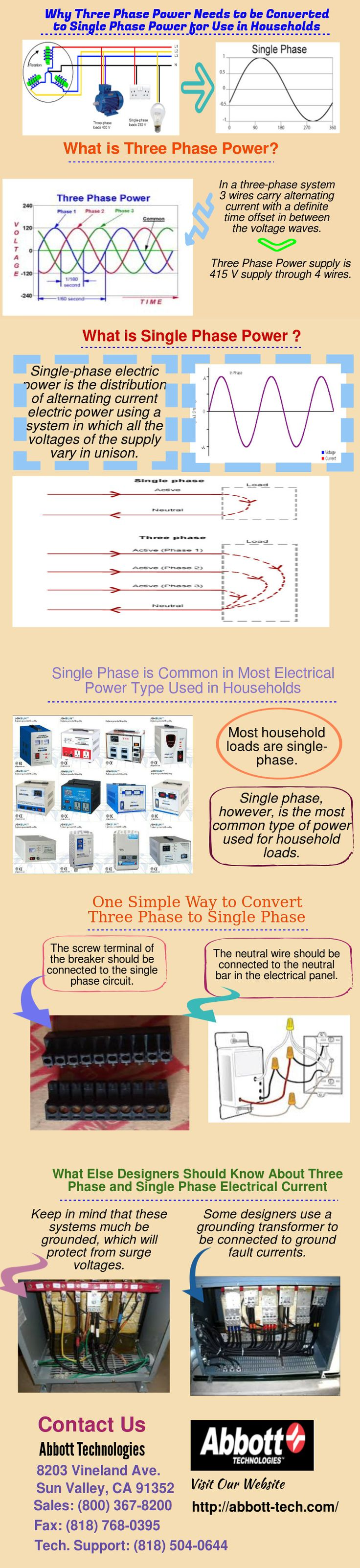 17 best images about it s electric and its my jobâš¡ three phase electric power is the most common form of electrical power that s converted to