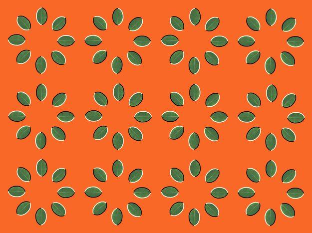 Best 25+ Optical Illusion Wallpaper Ideas On Pinterest