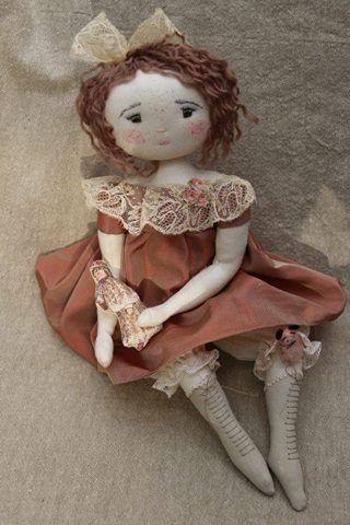 https://www.facebook.com ♡ lovely doll