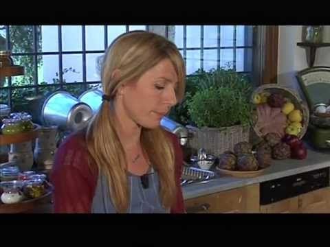 Le conserve di Camilla - Marmellata di arance - YouTube