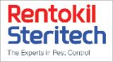 .@Rentokil @Steritech reveal new North America branding tract and other pest control news.  http://ow.ly/ujJM302JR0qpic.twitter.com/FfgZ6bJIyZ