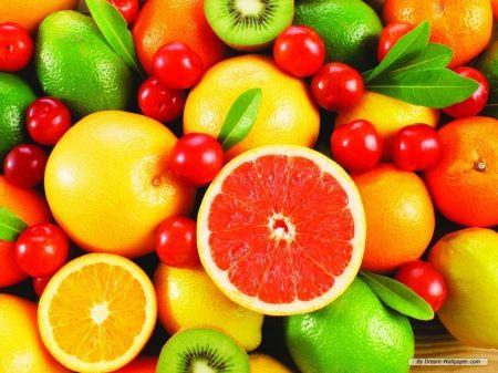 FRUIT COLLAGE - Photography Wallpaper ID 1137069 - Desktop Nexus AbstractPlaces Marketjpg, Fruit Wallpapers, Desktop Nexus, Pike Places, Fruit Collage, Balance Diet, Fruit Vegetables, Heart Conditioning, Fresh Fruit