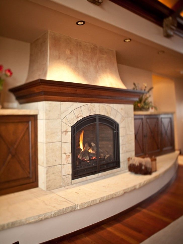 58 best Hearth Design images on Pinterest | Fireplace ideas ...