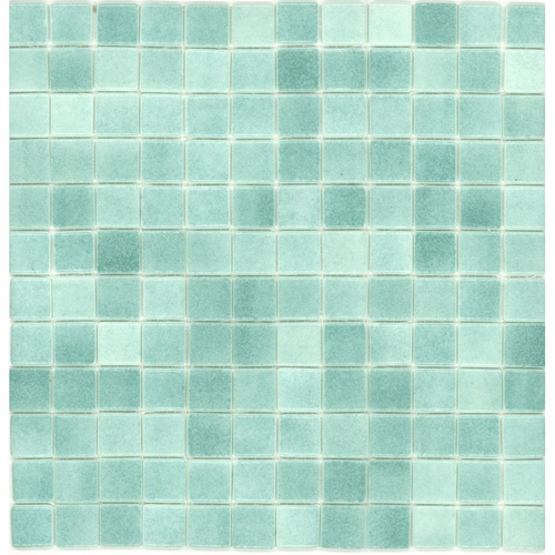 Sea Glass Tile For The Bathroom Wonder If This Could Be Used On Floor