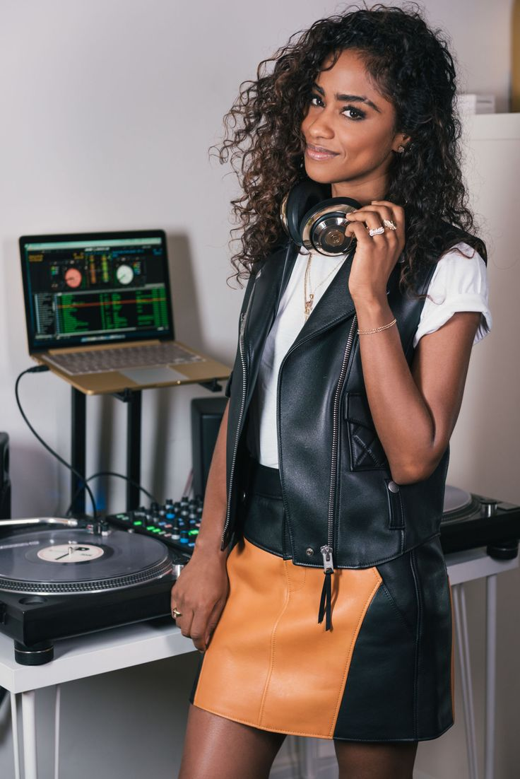 Ellecom 78 Best Cool Kid Vashtie Kola Images On Pinterest Tomboy Chic