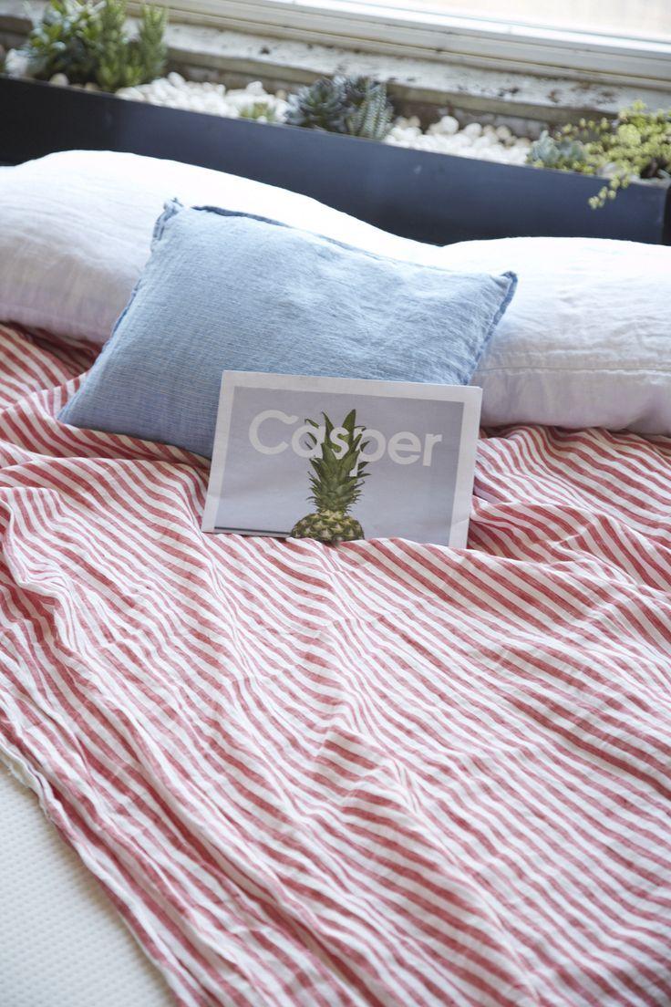 15 best casper mattress images on pinterest casper mattress sleep