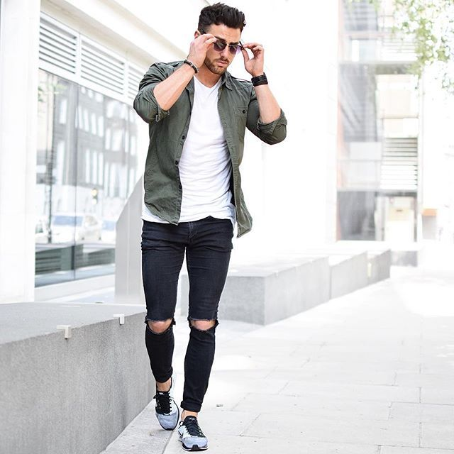 Urban Style Fashion Style Menswear Clothing Pinterest Summer Style And Ps