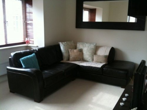 Newark, Nottinghamshire NG24 4FG, UK £106 per week