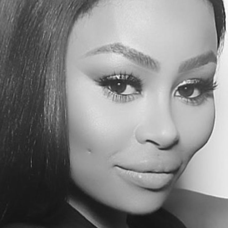"I want the entire world to know this woman is .  Phenomenal!!!!! She has so much class and personality! She has a heart of gold but much like her mother "" Iron fist in a velvet glove!"" She is an excellent young mom and beautiful caring daughter. Blac Chyna has always been Blac Chyna before she was even Blac Chyna. "" Independent"" "" Strong willed"" ""Opinionated"" ""Loyal"" "" Trustworthy and Friendly"" Blac Chyna is a socialite Model business owner of many ""entrepreneur"" and a great role model to…"
