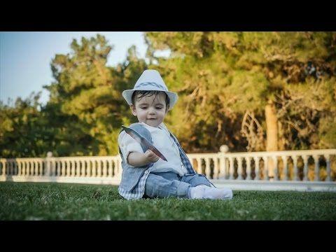 βίντεο βάπτισης, βάπτιση, besttimes, video vaptisi, video vaptisis, video gamou kai vaptisis, video besttimes, βιντεοσκόπηση βάπτισης, άγιος ιωάννης βούλας, golf γλυφάδας