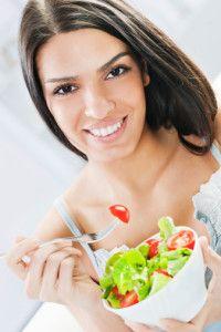 dieta para adelgazar 3 kilos
