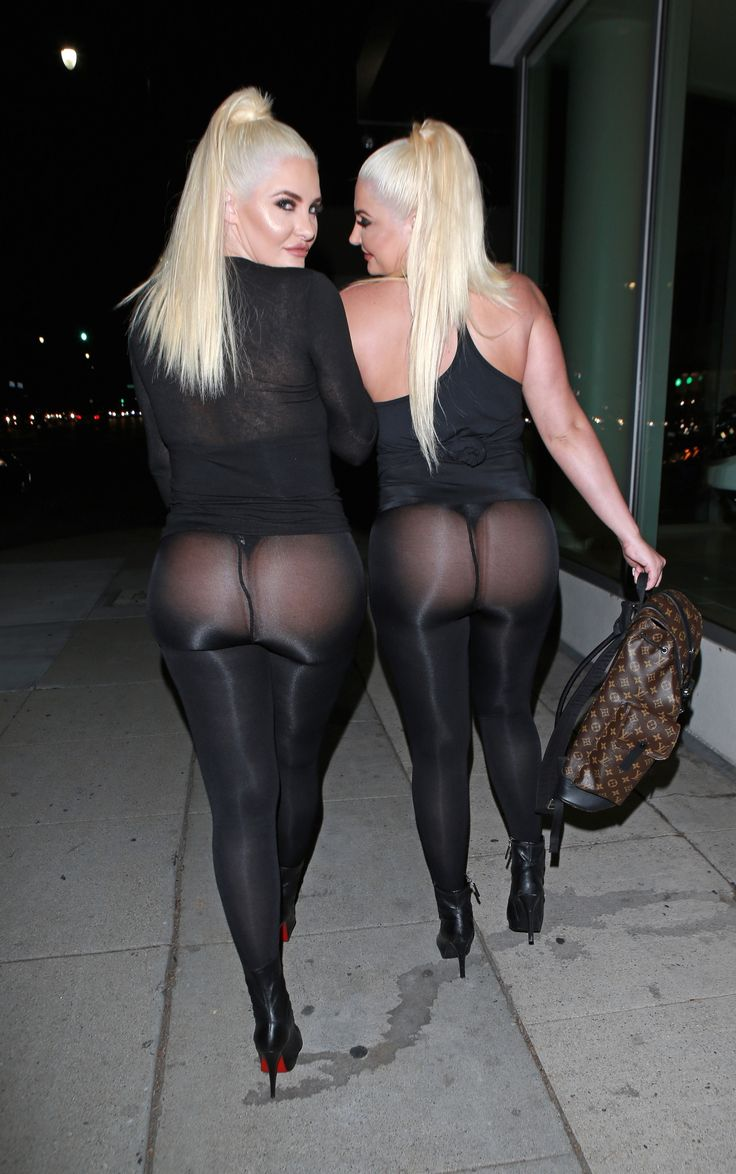 Source For Pantyhose Fetish Pictures 57