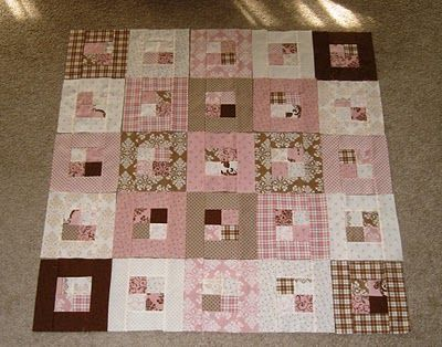 59 best Leaders and Enders quilts images on Pinterest | Jellyroll ... : quilt leaders - Adamdwight.com