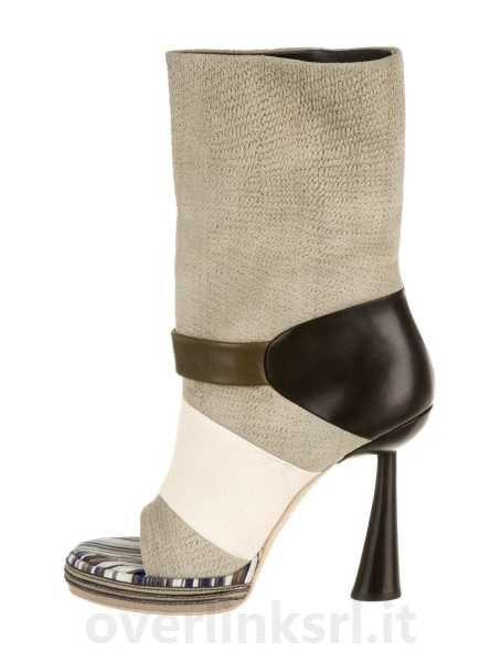 Stivali Balenciaga - Scarpe - BAL27294 - Stivali Donna.jpg (454×600)