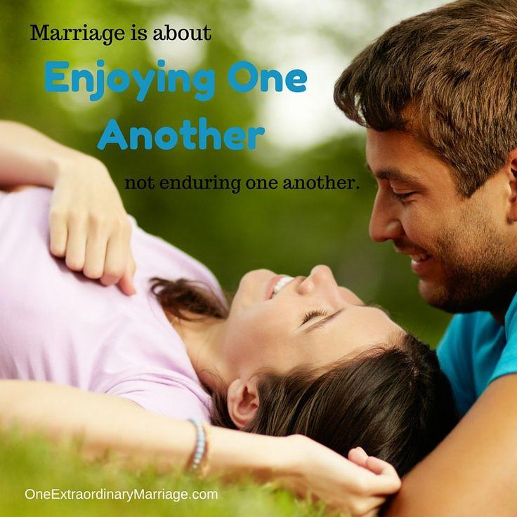 meet christian couples intimacy