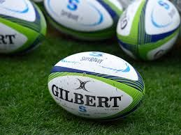Super Rugby Online  Live here >> www.superrugbyonline.net