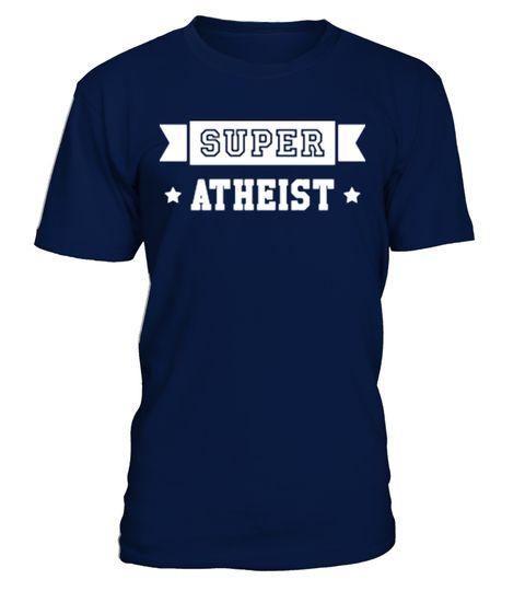 # oAtheist / Atheistin © Copyright .  Atheist / Atheistin © CopyrightTags: Atheist, Atheistin, Christian, Islam, Judentum, Spaß, Säkularismus, agnostizismus, atheismus, design, gott, gottlos, humor, jüdisch, jüdischen, katholischen, lachen, lustig, muslimischen, philosoph, philosophie, religion, religiöse, weltlich, überraschend, original, mode, cool, schön, stil, t-shirt, kleidung, geschenk, jahrestag, weihnachten, zitieren, zitieren