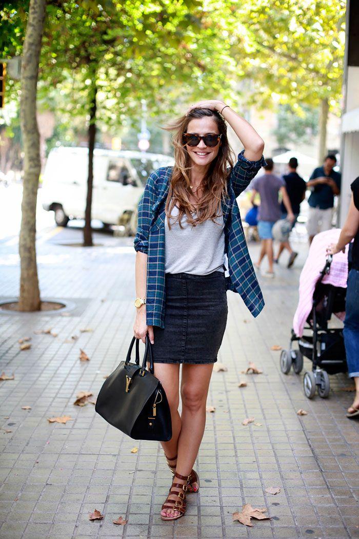 http://stylelovely.com/ladyaddict/files/2013/09/camisa_de_cuadros.jpg