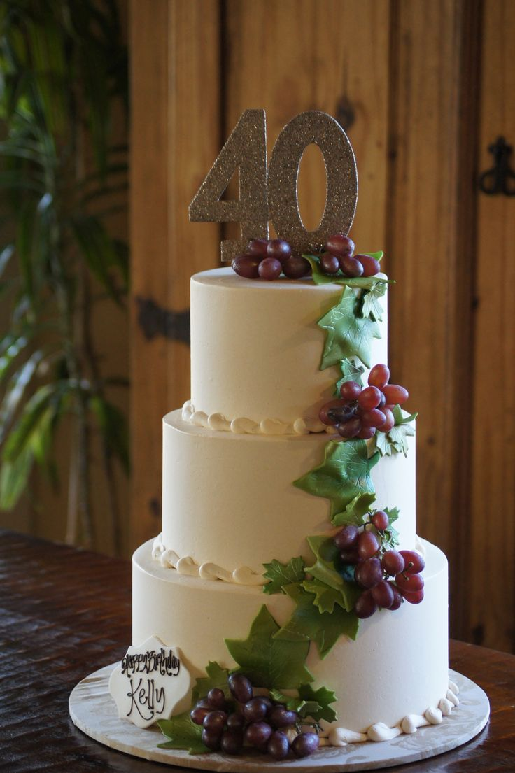 best 25 adult birthday cakes ideas on pinterest