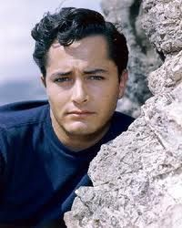 John Dereck..WOW, I used to drool over him as a teen.