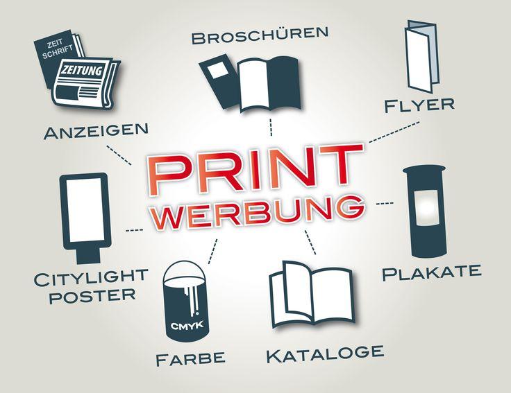 DP online Druckerei wiprint.de