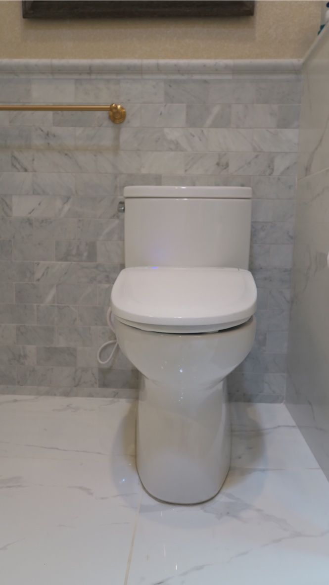 Toto Washlet Toilet Toto Washlet Washlet Toto