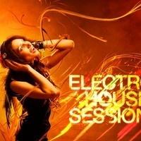 #bestmix #good Electro House Mix - DJ Headbang by Dayan Egodawele II on SoundCloud