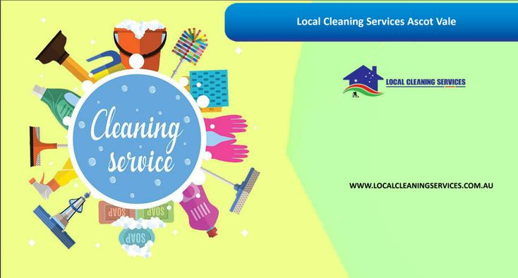 Not happy with the cleaners that you have just hired to clean your carpets in Ascot Vale? Why don't you try some of the trusted cleaners in Melbourne like Local Cleaning Services? Carpet cleaning is a delicate matter and if not cleaned the proper way, it may damage the carpet or it may not be totally cleaned it at all. Our team are experts in carpet steam cleaning and dry vapour steam cleaning for deep carpet cleaning.