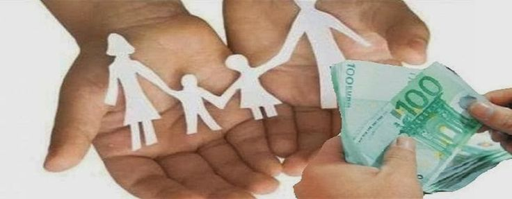 STAKATERGA  Ειδική Παροχή Προστασίας της Μητρότητας ΟΑΕΔ. Όλα όσα πρέπει να γνωρίζετε