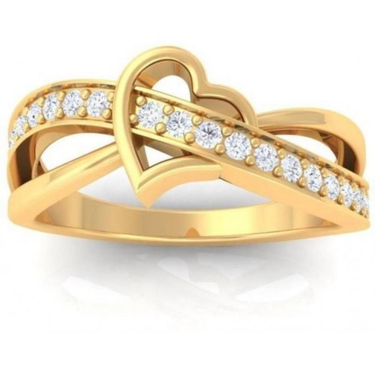 #Dealsothon Precious #Valentines Day #Gifts for Couple Gold Diamond Rings of #Dealsothon Exclusive Valentines Day Lover Couple Gold #Diamond #Rings #shop #online at @Dealsothon.com, #Dealsothon Exclusive Valentines Day Lover Couple Gold #Diamond #Rings, promise rings, valentines day rings diamond rings, #rings for #women, heart ring, #Dealsothon, Dealsothon.com Shop Online - http://dealsothon.com/…/Exclusive-Valentines-Day-Diamond-Ri…